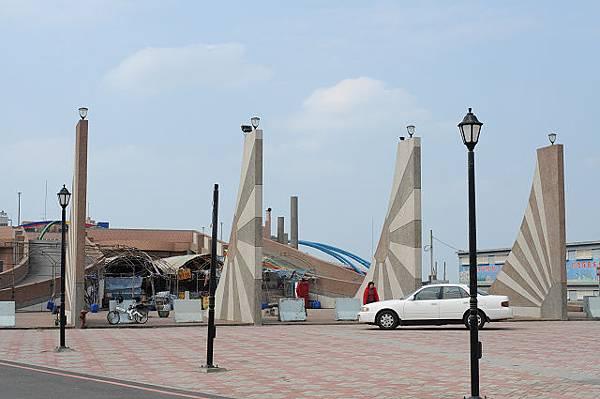 D1-017-永安漁港觀光魚市.jpg
