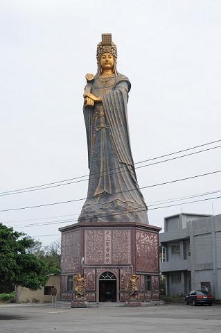 D1-019-巨大媽祖像.jpg