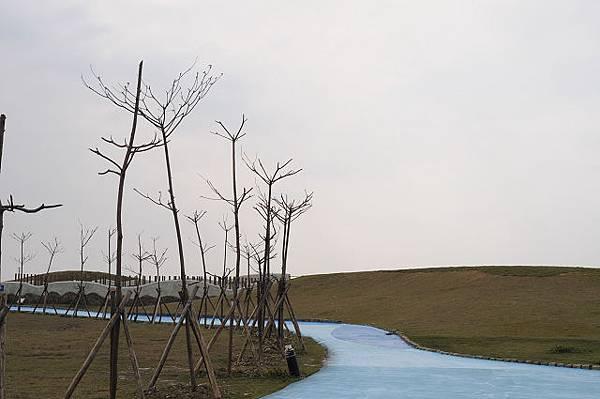 D1-020-南寮漁港看海公園.jpg