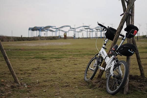 D1-021-南寮漁港看海公園.jpg