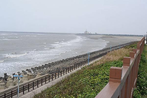 D1-022-南寮漁港看海公園.jpg