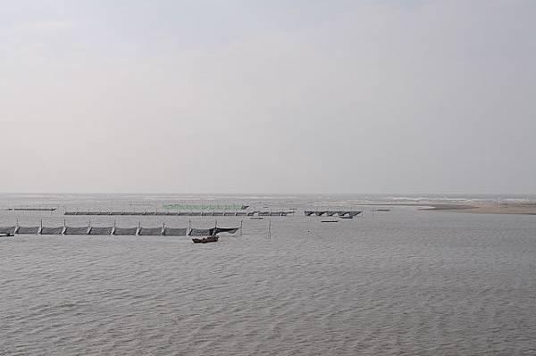 D1-026-香山近海.jpg