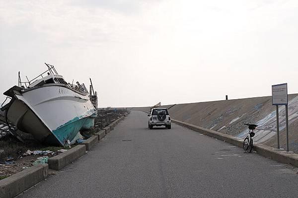 D1-030-苗栗外埔漁港.jpg