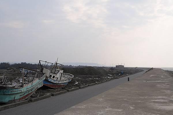 D1-035-苗栗外埔漁港.jpg