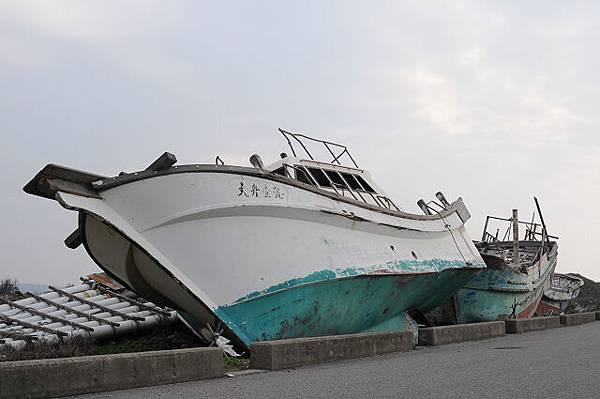 D1-036-苗栗外埔漁港.jpg