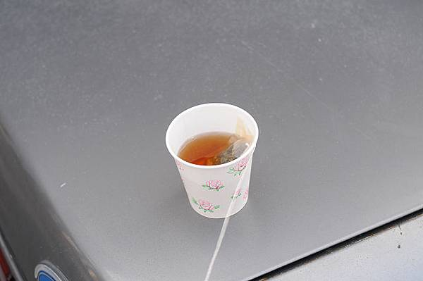 D1-041-苗栗通宵駱大姐的愛心茶.jpg