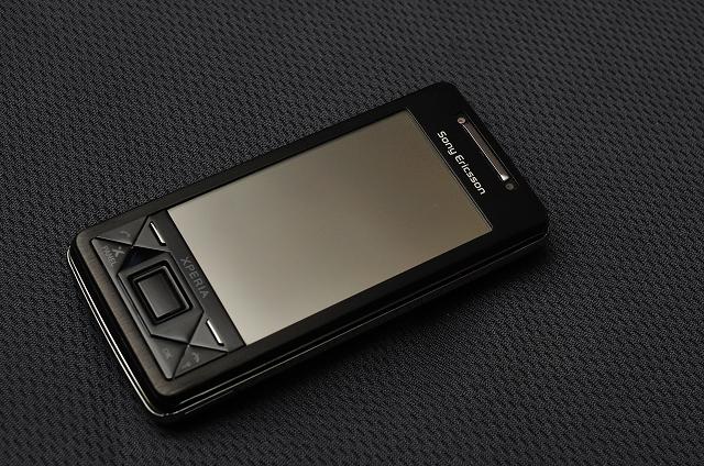 Sony Erisson X1-001.jpg