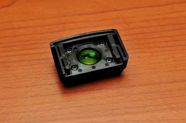 Nikon DK21M -4.jpg