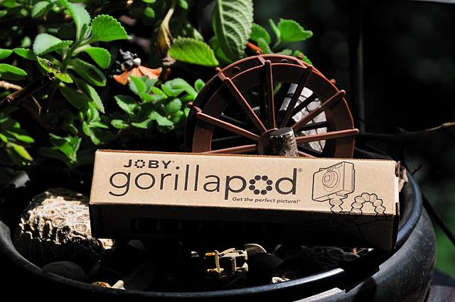 JOBY gorillpod 01.jpg