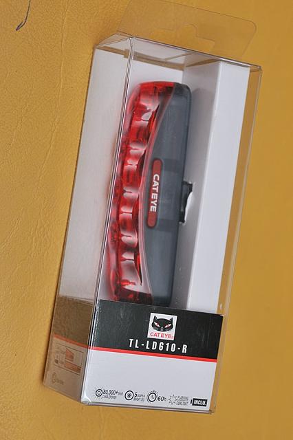 cat尾燈TL-LD610-R 04.jpg