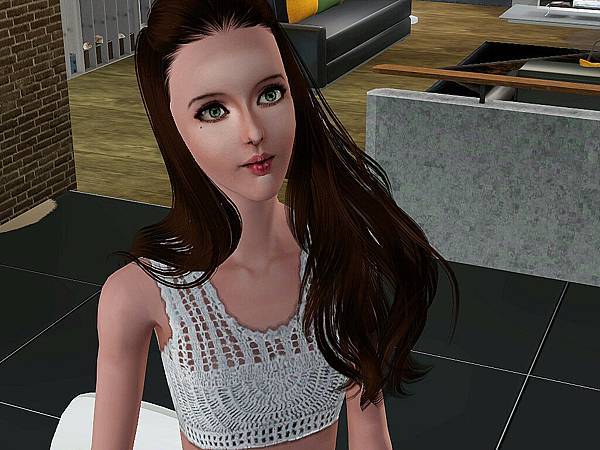 Screenshot-90