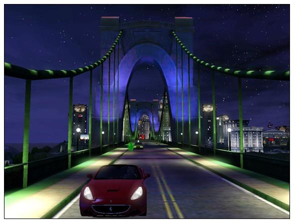 Screenshot-44.jpg