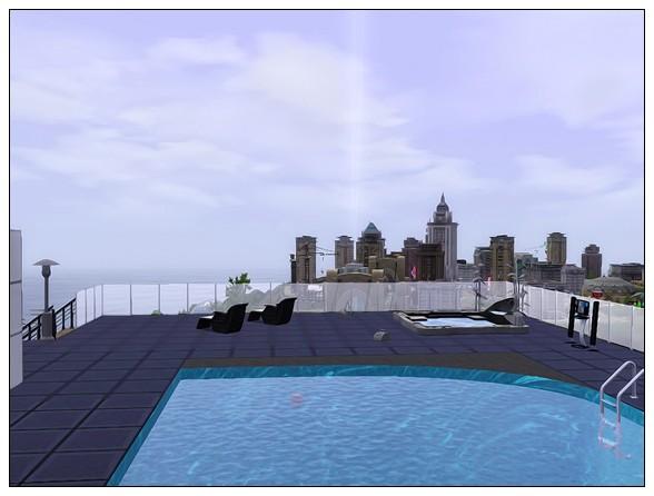 Screenshot-32.jpg