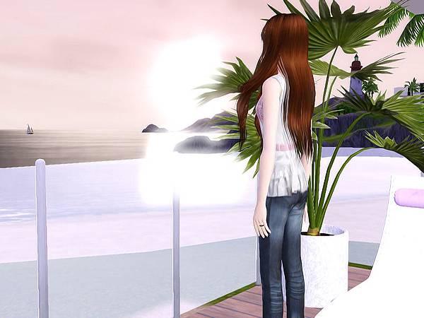 Screenshot-145.jpg