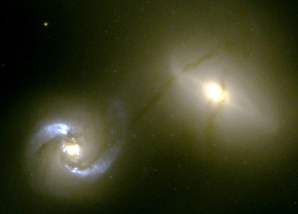 NGC 1410.1409