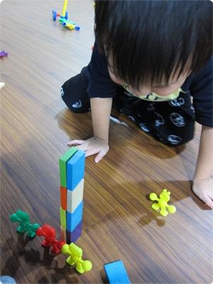 qIMG_6795-20121104