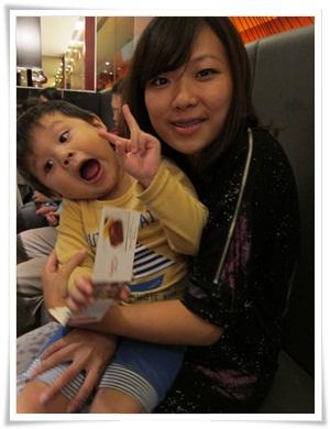 qIMG_6960-20121104