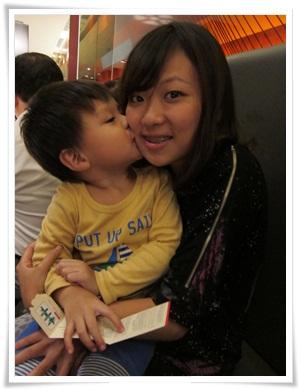 qIMG_6961-20121104