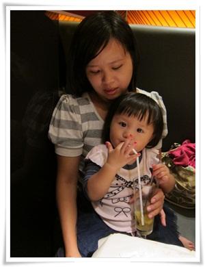 qIMG_6966-20121104