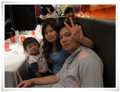 qIMG_7001-20121104