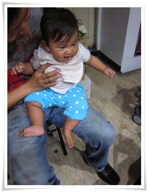 qIMG_6843-20121104
