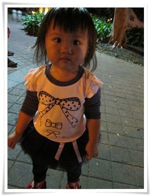 qIMG_6849-20121104