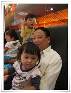 qIMG_6870-20121104