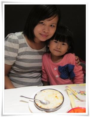 qIMG_6890-20121104