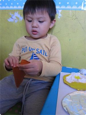 qIMG_6079-20121109