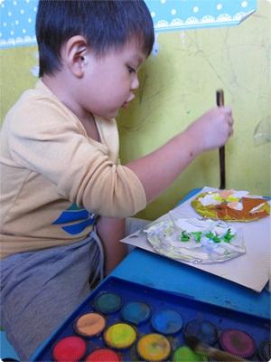 qIMG_6091-20121109
