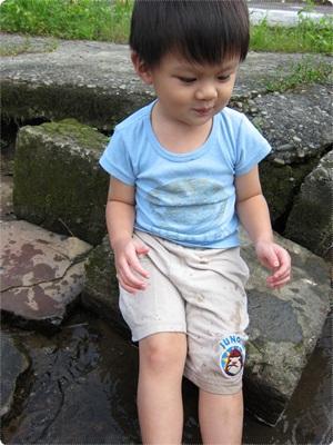qIMG_7039-20121105