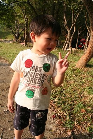 qIMG_2481-20121110