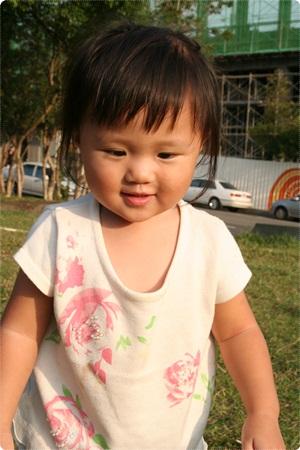 qIMG_2506-20121110