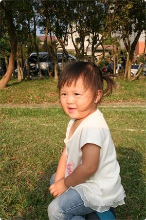 qIMG_2514-20121110