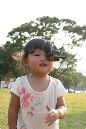 qIMG_2526-20121110