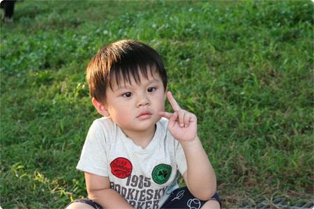 qIMG_2577-20121110