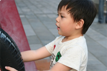 qIMG_2620-20121110