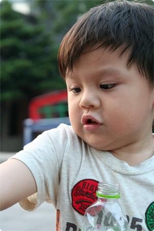 qIMG_2649-20121110