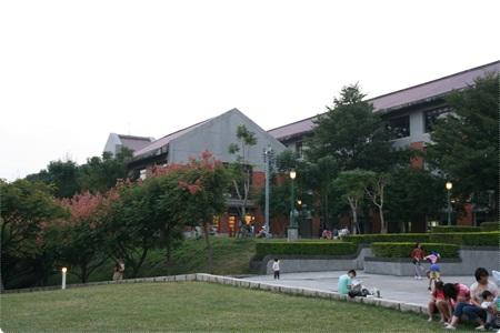 qIMG_2683-20121110