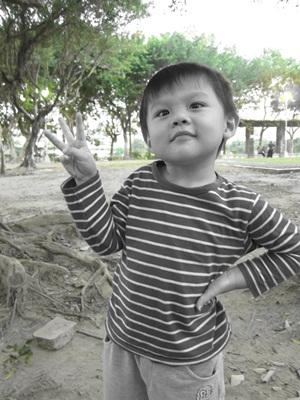 qIMG_6381-20121206