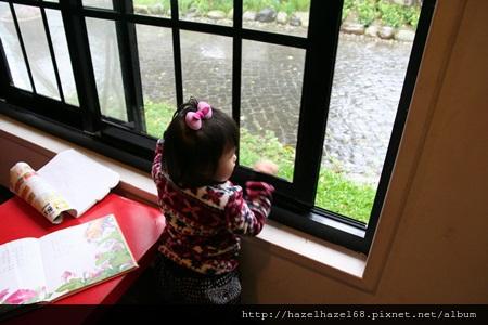 qIMG_3597-20121208