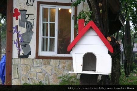 qIMG_3637-20121208
