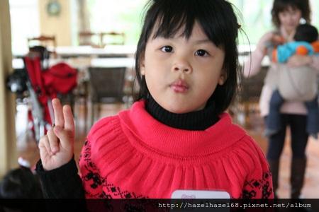 qIMG_3337-20121208