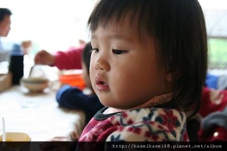 qIMG_3366-20121208