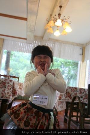 qIMG_3397-20121208