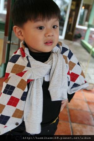qIMG_3401-20121208