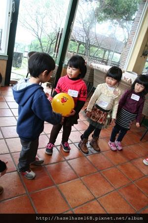 qIMG_3425-20121208