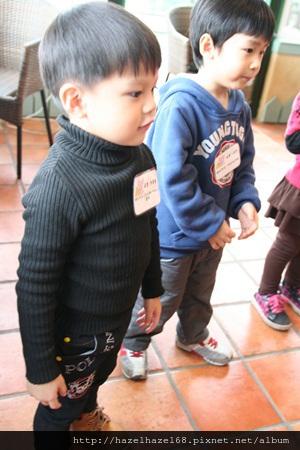 qIMG_3427-20121208