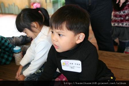 qIMG_3469-20121208