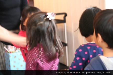 qIMG_3475-20121208